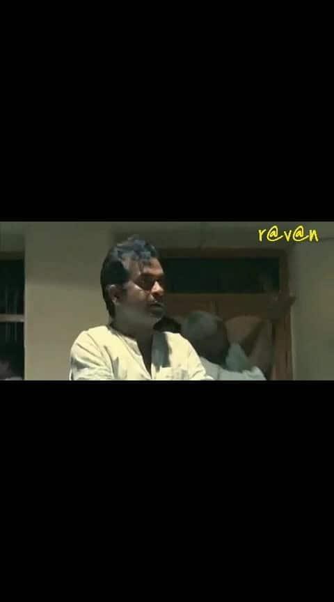 evvariki acting radhu 🤦 #money #brahmi #brahmanandam #brahmicomedy #brahmanandamcomedy #jdchakravarthy #jdchakravarthi #rgv #ramgopalvarma
