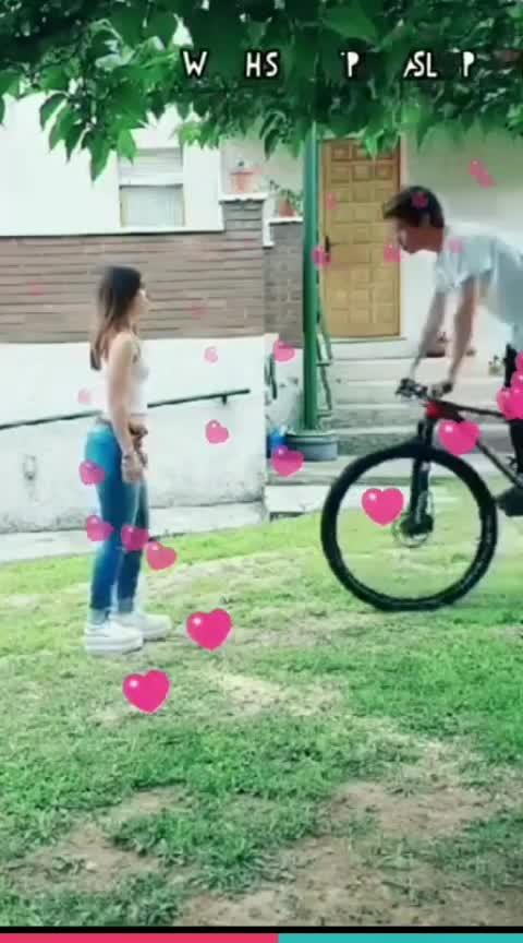 #hot-hot-hot #lips-kiss #kissing #hot-romance-kiss