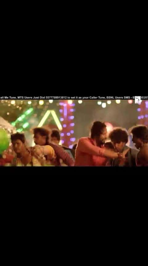 #beats #trending_song #filmistan-channel #srimurali