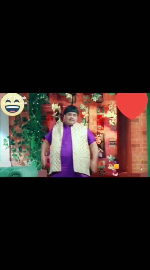 bacha yadav
