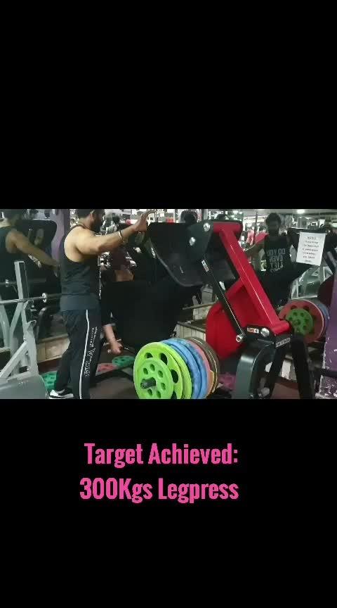 #gym #fitness #efforts #hardwork #gabru #gymchick #fitnessgoals