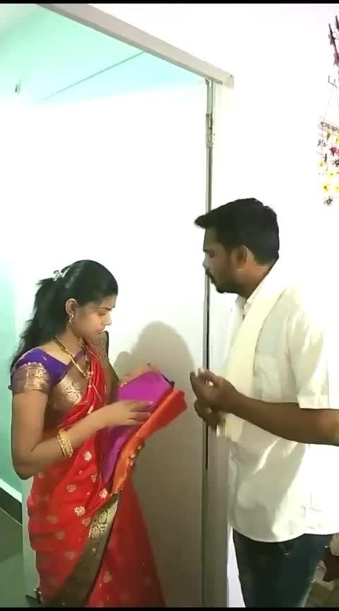 Hindi chi Chindhi #swapndeep #risingstar #roposostar #marathimulgi #marathicomedy