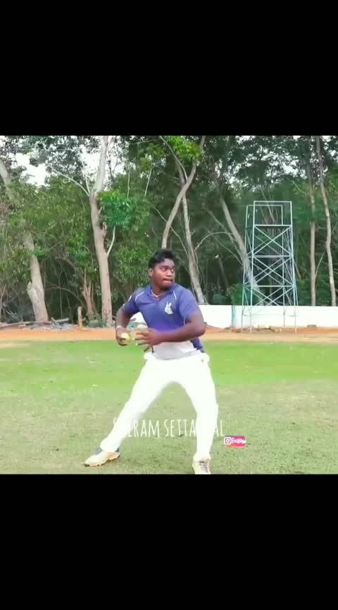 #sriram #sriram_prince #micset_sriram #micsetsriram #micset_micset #tamil #tamilactors #tamilactor #tamillovestatus #tamilsongs #tamillovesongs #tamilmemes #tamilmovies #tamilcomedy #tamilrockers #kolly #kollywoodactress #kollytamil #kollywood #kollegekidd #kollywoodcinema #kollycinema #ajith #thala