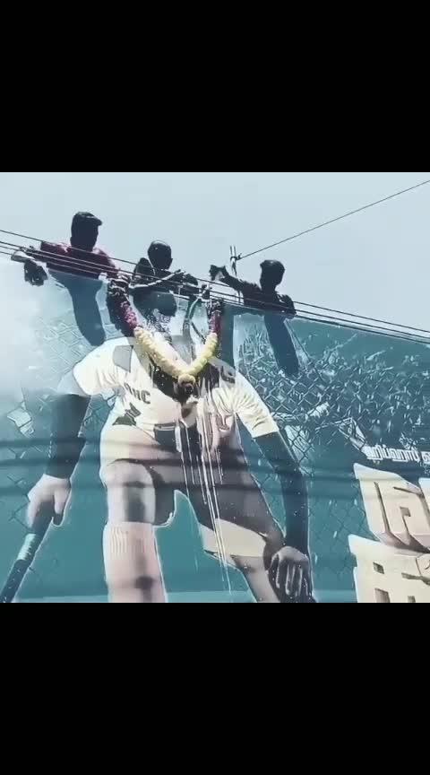 #hiphoptamizha #natpethunai #tamilanadu #bgm #cinema #tamil #tamilwhatsappstatus #movie #actor #songs #tamillyrics #music #dubsmash #love #lovefailure #tamilalbum #tamilmovie #follow #tamilactress #ilayaraja #dhanush #like4like #anirudh #samantha #shoutout #chennai #tamilbgm #tamillovesong