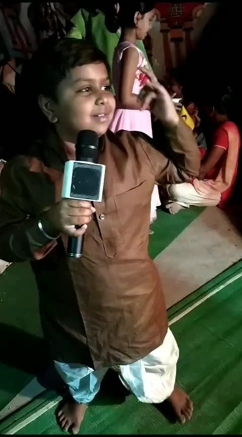 Miya Bhai sapadle 😜🤣🤣 #miyabhai #roposo #aurangabad #pune  #hyderabadfashionblogger #miyabhaisong #ahemadnagar #comedy