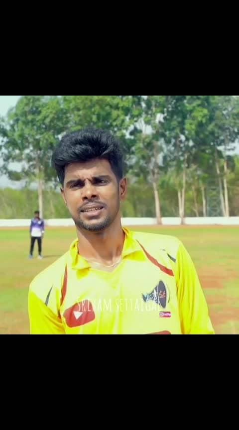 #sriram #sriram_prince #micset_sriram #micsetsriram #micset_micset #micset #kolly #kollywoodactress #kollytamil #kollywood #kollegekidd #kollywoodcinema #tamil #tamilactors #tamilactor #tamillovesongs #tamilmemes #tamilrockers #cskfans #cskreturns #csk #cskvsrcb #cricket #ipl