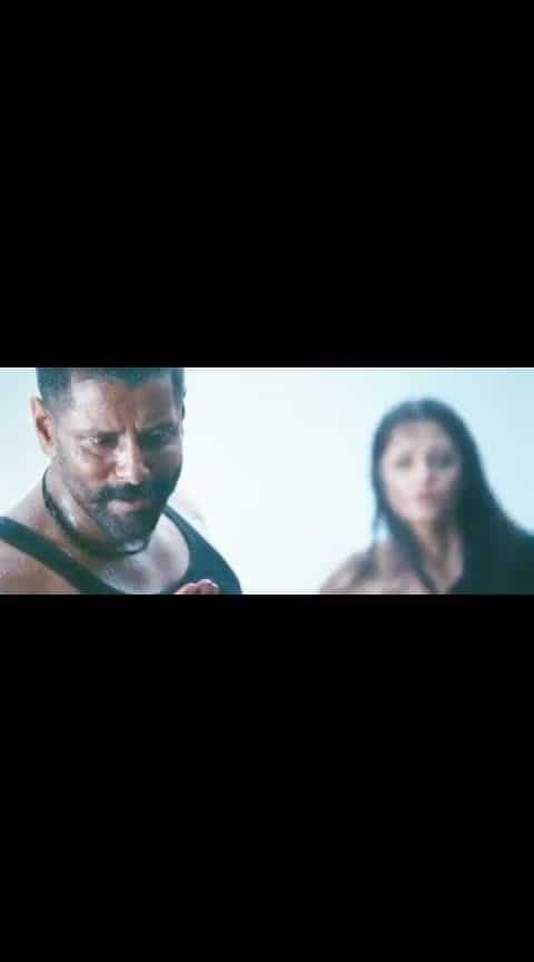 #rahman_magic #best-song #melodious