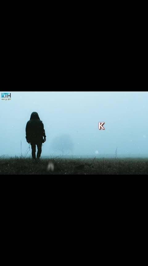 #roposo-hindi #love-status-roposo-beats #lyricalvideo #romanticwhatsappstatusquotes