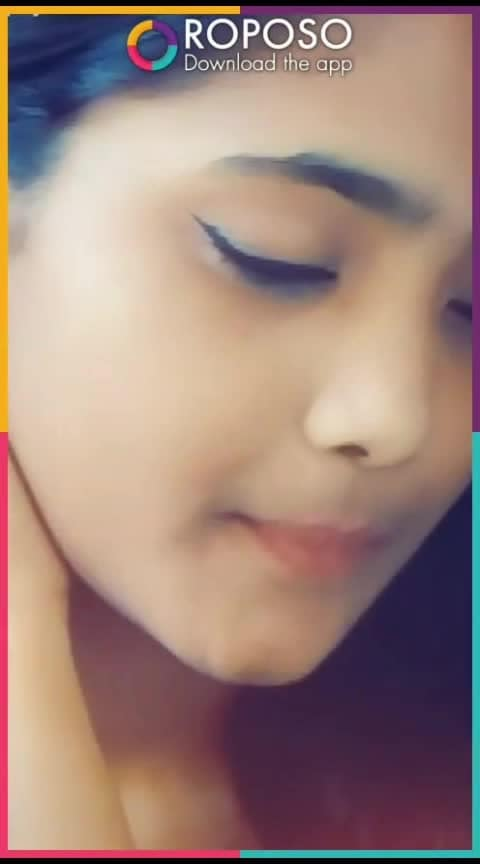 #jannatzubair29 #hemsim #roposo-ha-ha-ha-babana-plzz-follow-me #followforfollowers #commentforcomment #likemyvideo