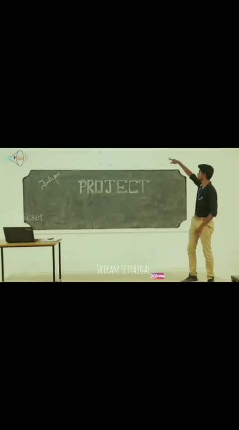 #sriram #sriramfan #micsetsriram #micset #youtube #kollywoodactor #kollywood #kollycinema #tamilyfriend #tamil #tamilcomedy #tamilan #tamilwedding #kollybgm #kollywoodactress #kollylove #kollywoodcinema #thala #thalapathy62😍😍😍😍😍😍😍😍😍😍😍😍😍😍😍😍😍😍😍😍😍😍😍😍😍😍😍😍😍😍😍😍😍😍😍😍😍😍😍😍😍😍😍😍😍😍😍😍😍😍😍😍😍😍😍😍😍😍😍😍😍😍😍😍😍😍😍😍😍😍😍😍😍😍😍😍😍😍😍😍😍😍😍😍😍😍😍😍😍😍😍😍😍😍😍😍😍😍😍😍😍😍😍😍😍😍😍😍😍😍😍😍😍😍😍😍😍😍😍😍😍😍😍😍😍😍😍😍😍😍😍😍😍😍😍😍😍😍 #thalapathy62
