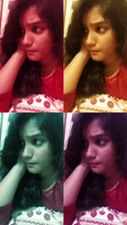 #telugu #tollywood #dramebaaz #raisingstar #roposostar #majili #samantha #nag #nagarjuna