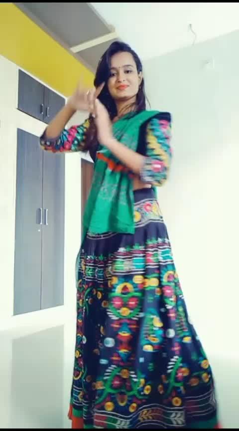 #kamariya #dance #roposo-dance #gujjukisena