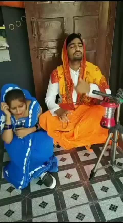 fayda juban Bandar rakhne se#ropo-girls