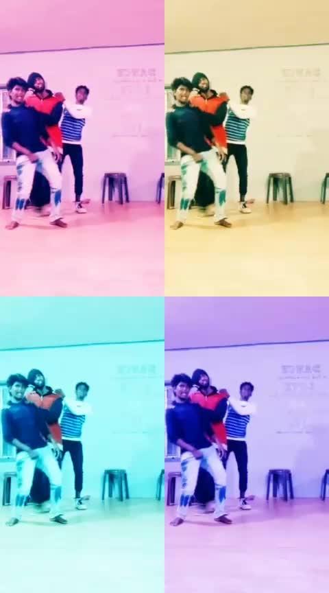 #jodi #kanne #kadhal #vairamuthu_lines #arrahmanmusic #prasanth #simran #tamilmovie #dancesequence #roposo-dance
