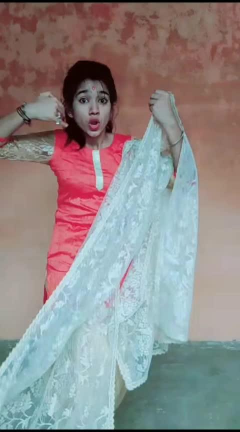 #foryou  #roposobeats  #yourfeed  #beats  #filmistan  #rockstar  #risingstar