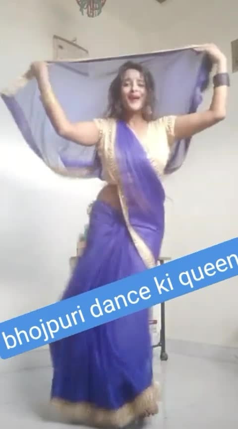 💔🍀🍀🌲🌲#bhojpuri_hot_dance 🍀🍀💓❤❤💘🌾🌿🌵#song 🍀🍀🌻🌻🌵🌵🌿🌾🌾💘💘❤💓💓🌻🍀 @roposocontests                                                                  #roposocontest     #rx100lovesong                                                                                                                                                                  #nextrisingstar                                                                                                                             #ropostyle                                                                                                                 #ropo-love                                                                                       #very-beautiful                                 #ropo-beauty                                                            #roposostar                                                                                                                                                                                                 #tranding                                                                                                                                         😉😀🔝🕎🕎🌵💓🌵🌵🌵🌵