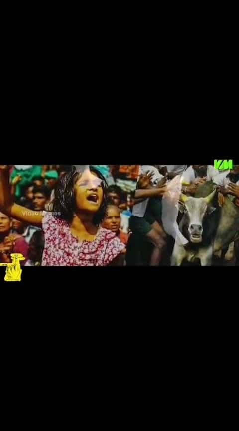 #tamila #tamilanda #poltics #mass #politicschannel #politicalnews