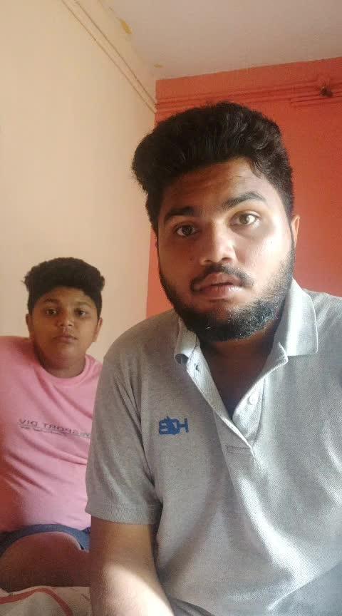 എന്റെ aliya😲😜😅#roposostars #hahatv #malayalam #malayalamcomedy #mallu