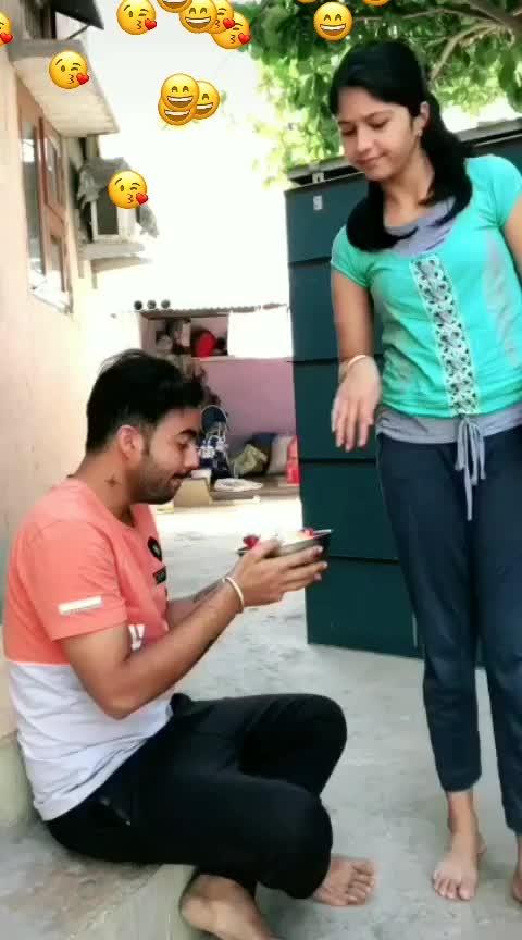 #haha #haha-tv #haha-fuuny-video #superfunnyvideo #wow #beats #mjedar