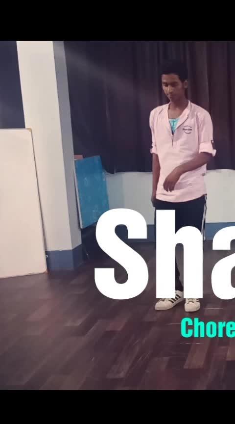 #dances #roposo-dancer  #shakira #dancesteps #desi-dance #danceing #ropo-dance #ropose-dance #best-dance #nice-dance #dance-love