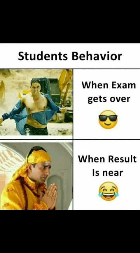 #exam-funny