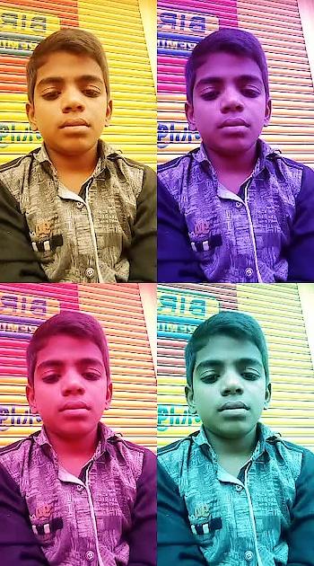 Ashok chandankar