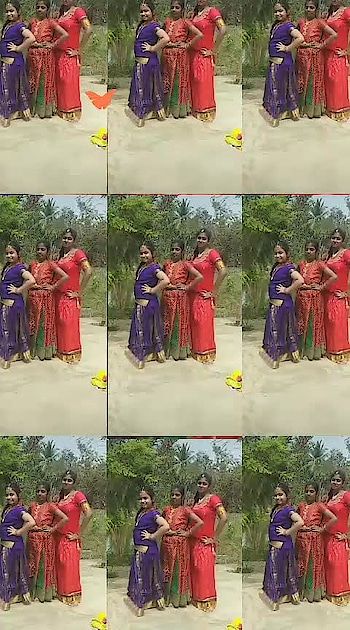 roposo #musicallyfan roposo #roposo-vibes roposo#best-song 🏃 sisters#hungamamusic