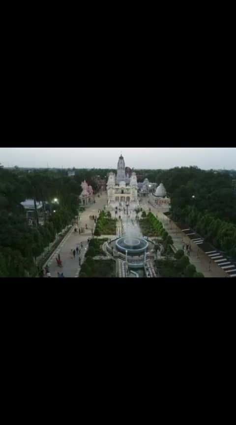 #my-Gorakhpur-city