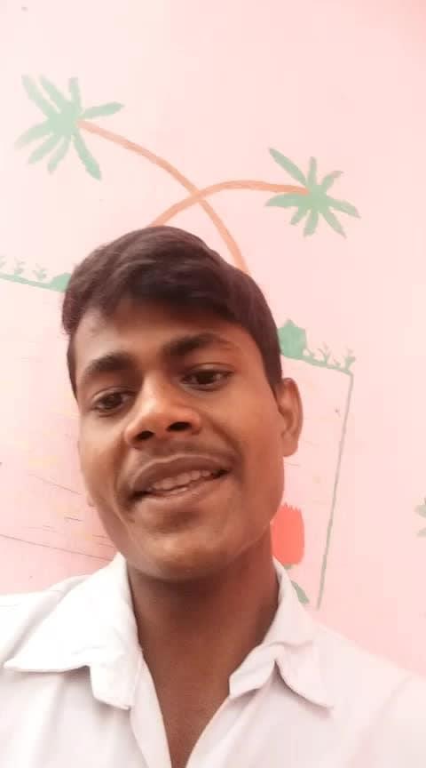 Ranajeet Prajapati 143