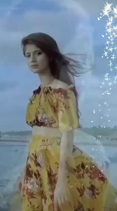 #amazing-video #heart-touching 🐯🤶😍😍😍😍