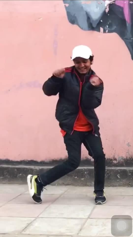 #lamberghini #dance #roposostars #risingstars #roposodance #beatschannel