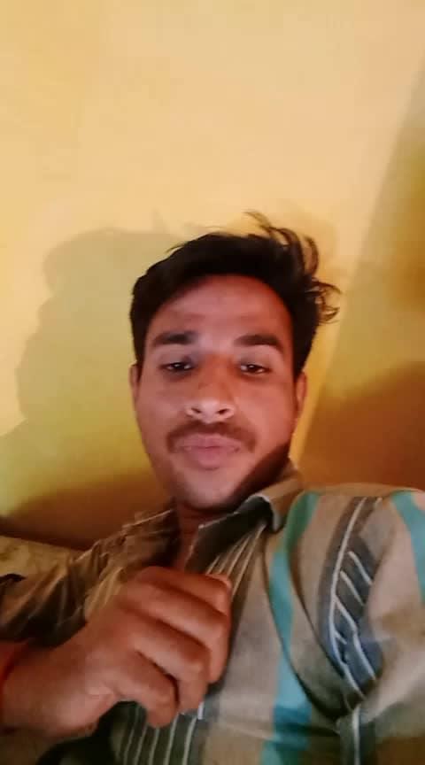 ##dhaka  se nagma