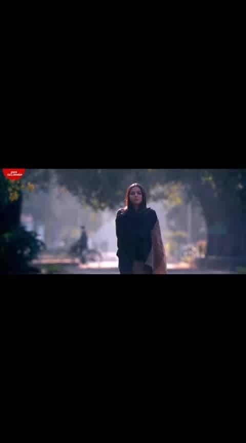 ###parmish Verma wakima Gabbi new super sad song###