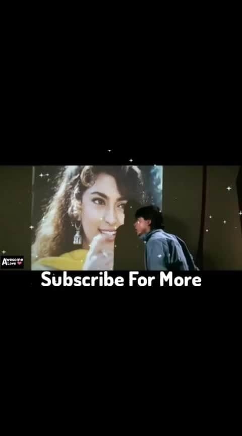 #roposo-filmistan-channel #roposo-filmistan
