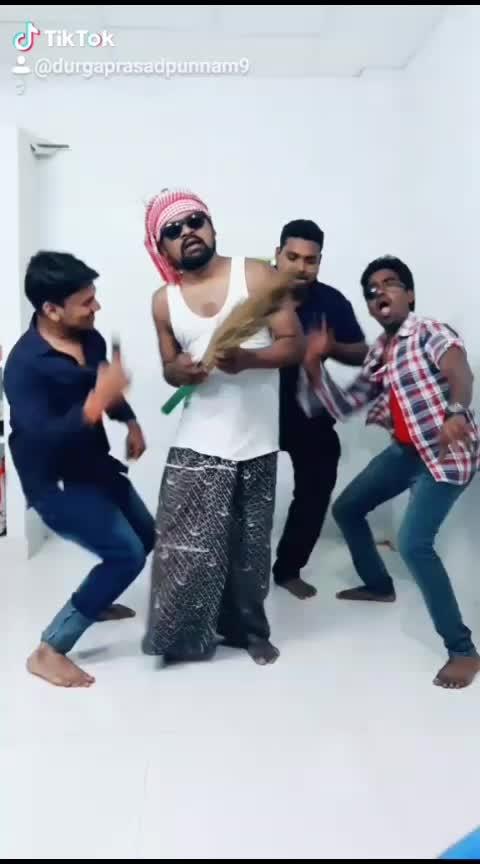 chitti chilakamma🤣🤣🤣😂 #jabardasth #telugu #comedy #etv #etvplus #funny @jabardasth_etv @etvjabardast #roposocomedy #telugucomedy