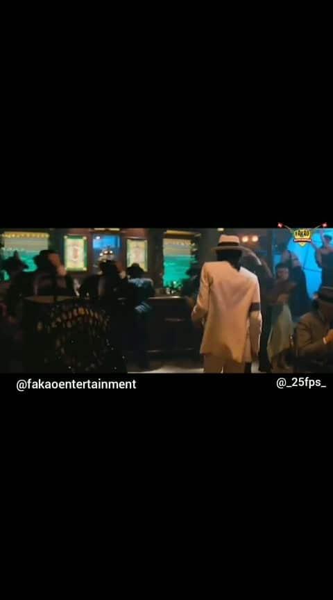 1st class ft. MJ   #fakao #fakaoentertainment #kalank #mashup #musicvideo #kbye