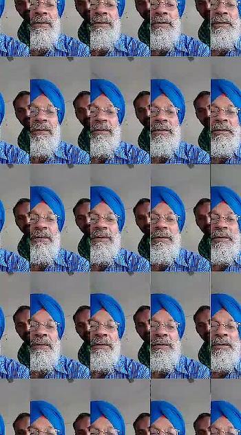 mann Singh  Giran    singh