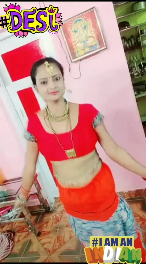 #roposo_beats  #roposo_dance  #roposo_star  #roposo_actor  #roposo_filmistan  #roposo_song  #roposo_lovebeats  #desi  #desi_hot_dance  #roposo_bollwood  #desi_bhabhi  #desi_girl  #desi_wife  #bollywooddance  #hot-hot-hot  #red-hot  #hot-look  #sexy-look  #sexy  #super-sexy-girls  #i_am_indain