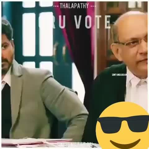 #votenow #oruviralpuratchi 👆