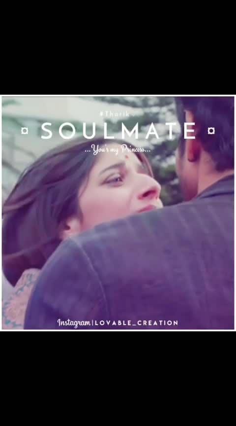 💙🖤💙 ...🖤ــہہہـ٨ـــ٨ــــــہہـ٨ــ♡ـــــ❥ــہہ💙... ♡♡♡♡♡♡♡♡♡♡♡♡♡♡ For more video's  follow ➡@lovable_creation Admin➡@tharik_m_o_h_d ♡♡♡♡♡♡♡♡♡♡♡♡♡♡ To download use insta save app ♡♡♡♡♡♡♡♡♡♡♡♡♡♡ To use headset🎧 and feel the lyrics ♡♡♡♡♡♡♡♡♡♡♡♡♡♡ #lb_bgmz #lovable_creation #tharik_creation #tharik_musics #sid #aniruthian #arrahman #aniruthmusic #aniruthfansclub #sidsriram #tamilsong #tamil #tamilan #tamilanda #tamilactors #kollywoodactor #yuvan #kollywoodcinema #kollywooddubsmash #tamilsonglyrics #tamily #aniruthravimusic #aniruthofficial