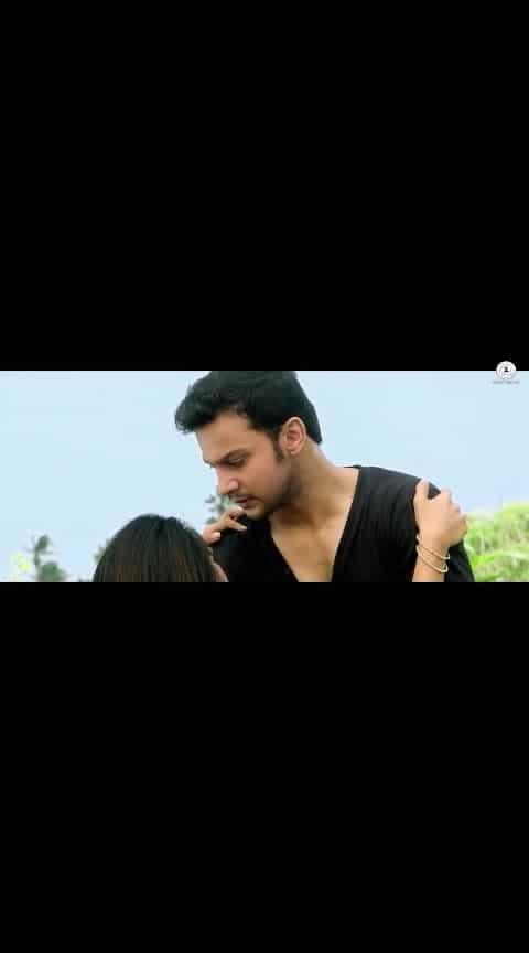 बावरा......! प्रेमासाठी कमिंग सुन......! #marathibana   #ropo-marathi    @roposocontests   #marathiculture   #marathigaani   #marathifan   #marathigani   #roposomarathi   #ropomarathi   #marathifilm  #ropo-marathi  #marathi