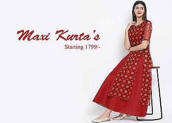 Maxi kurta's starting from 1799/-  https://9rasa.com/collections/sr-maxi-kurtas  #9rasa #colors #studiorasa #ethnicwear #ethniclook #fusionfashion #online #fashion #like #comment #share #followus #like4like #likeforcomment #like4comment #newarrivals #ss19collection #ss19 #kurta #jacket #jacketkurti #kurtaset #maxi #maxikurta