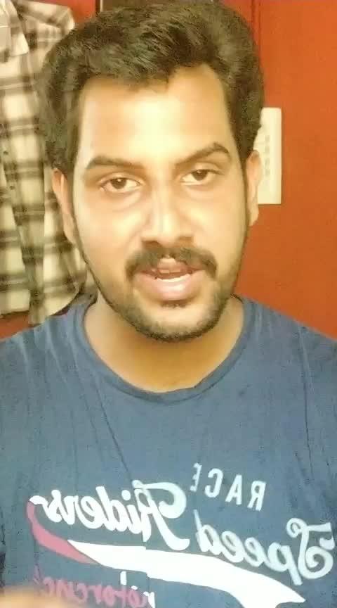 Roposo വഴി സമ്പാദിക്കൂ ❤️👍 #prithviraj #rajuvettan #prithvi #malayalam #kerala