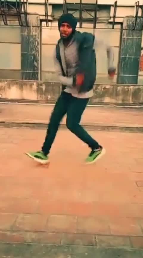 #ayan #surya #tamannaahbhatia #tamilmovie #hiphopdance #roposo-dance #fun