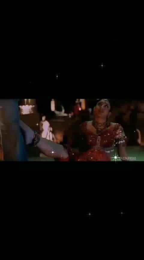 #dil_le_gya #karina_kapoor  #akshyakumar