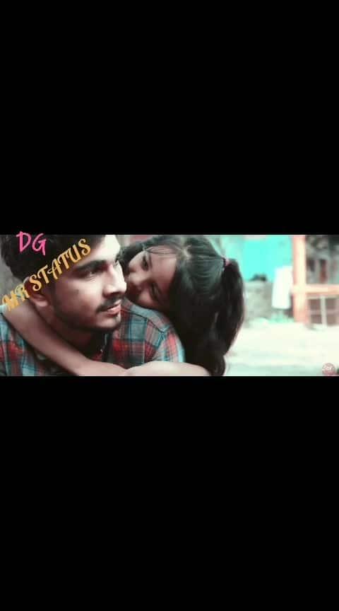 Dada mala ek vahini aan........😍 #roposo #aurangabad #love #pune #roposotimes #roposo-lovesongs #aurangabad_city #