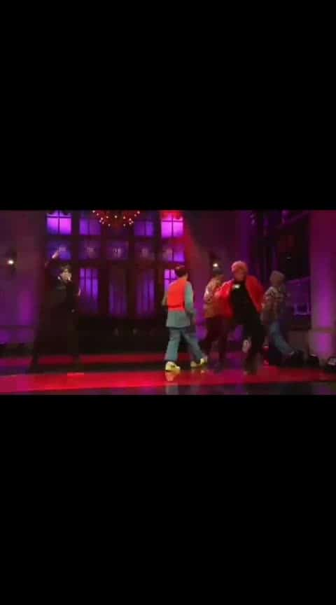 #bts #army #roposodance #roposomusic #roposobeats #SNL #liveperformance #kpop #rm #jin #suga #jhope #jimin #V #jungkook #useheadphone #micdrop #performance #armypurplebts #dance #btsvideos #ropososong  #roposomic #btsarmy #soroposo #roposo #roposoness