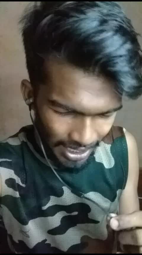 kunni song...❤#beats #rosopostar #roposobeats #risingstars #risingstar #malayalam #rosopoindia #singer #singers #malayalamsongs #roposo-malyalam #malayalamtrending