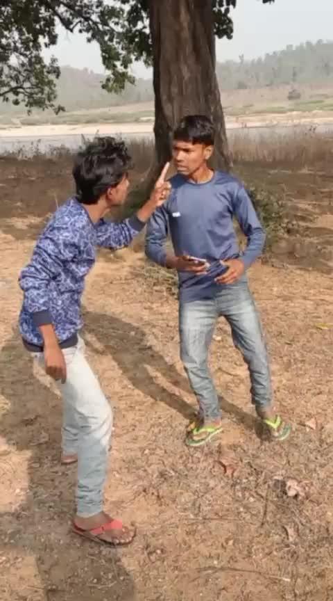 #sikkebaaz #sikkebaazchallange #haha-tv #roposo-haha #future #funny-moments #haha-tv_follow