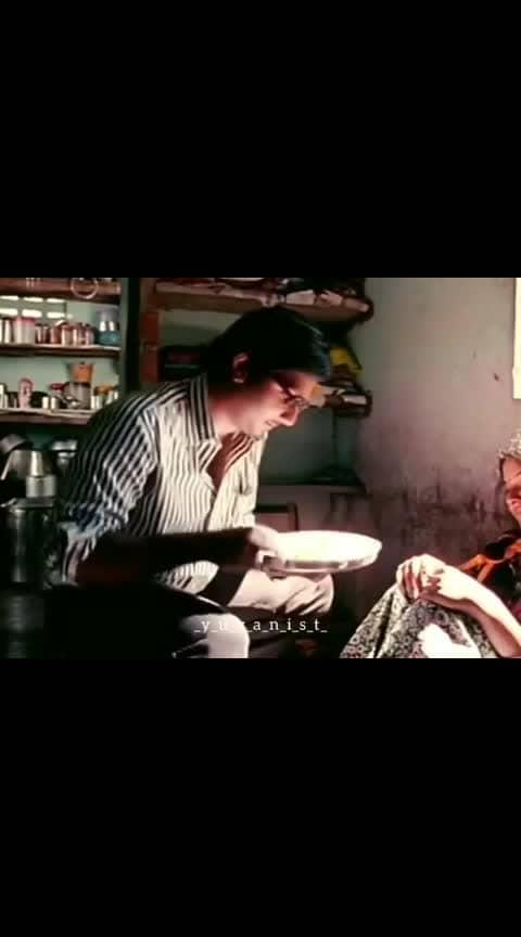 #yuvanist #yuvanism #kattradhuthamizh #anjali #jiiva #maestro #illayaraja #tamillyrics #ysr #u1 #arrahman #tamilbgm #yuvan #yuvanbgm #kollylove #tamilcinema #kollywood #yuvanshankarraja